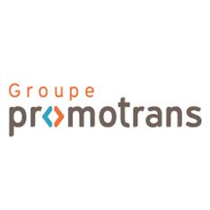 logo-promotrans