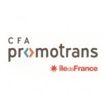 http://www.promotrans.fr/