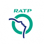 http://www.ratp.fr/nosoffres