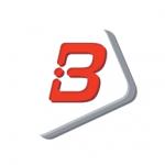 logo-reseaubatigere2