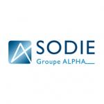 logo-sodie