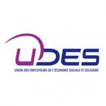http://www.udes.fr/