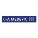 CFA mederic