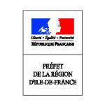 http://www.drjscs.gouv.fr