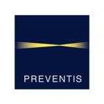 Preventis
