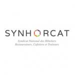 Synhorcat