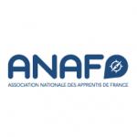 http://www.francealternance.fr/association-nationale-des-apprentis-de-france/