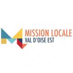 logo-mlvaldoise