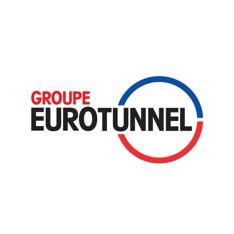 euro_tunnel