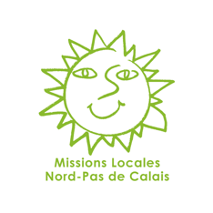 Missions Locales-NPDC
