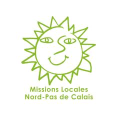 missions locales Nord Pas de Calais