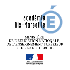 logo-aacaixmarseille