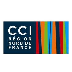 CCI Nord