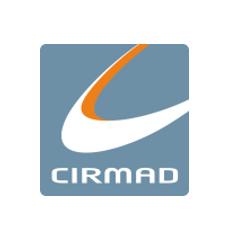 logo-cirmad