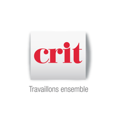 CRIT interim
