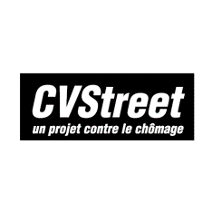 CV street