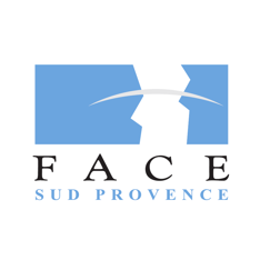 FACE Sud Provence