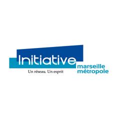 Initiative Marseille Metropole