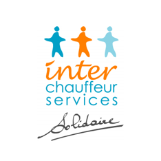 Inter Chauffeur Services
