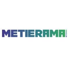 Metierama