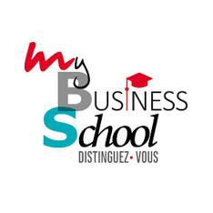 My Business School