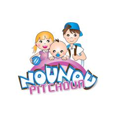 Nounou Pitchoun
