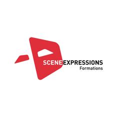 Scene Expressions