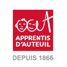 logo-apprentis