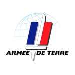 logo-armeedeterre