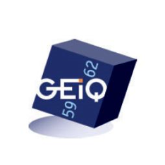 logo-geiq