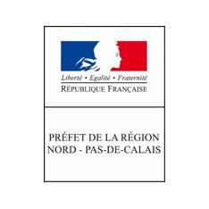 Préfet Nord Pas de Calais
