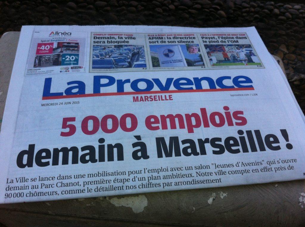 Une_La_Provence