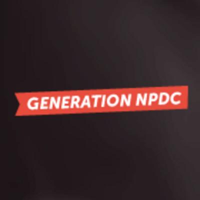 logo-generationNPDC