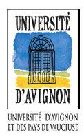 logo-univ-avignon