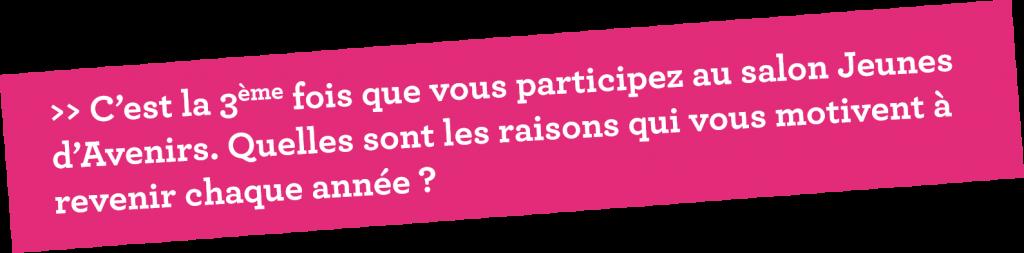 question-IA-3