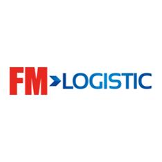 logo-FMlogistic
