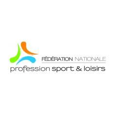 logo-fedesport