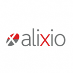 https://alixio.fr/alixio-revitalia