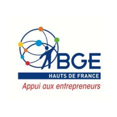 BGE_HdH