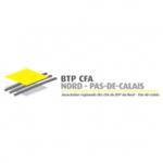 BTP_CFA_Npdc