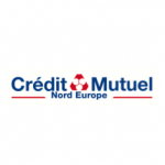 https://www.creditmutuel.fr/home/index.html