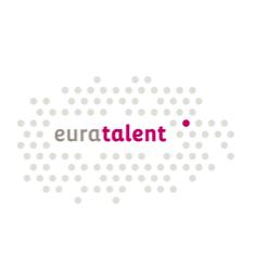 Euratalent