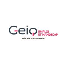 Geiq_Emploi_Handicap
