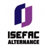 Isefac_Alternance