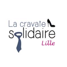La_Cravate_Solidaire_Lille