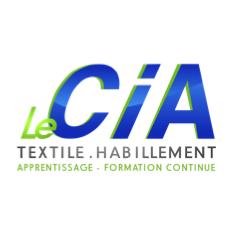 Le_Cia