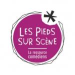 Les_Pieds_Sur_Scene
