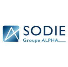 Sodie