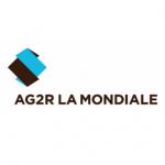 http://www.ag2rlamondiale.fr/