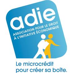 http://www.adie.org/